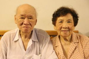 Nhà văn Vũ Tú Nam về cõi khác ở tuổi 92