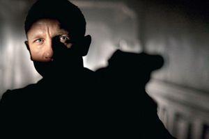 Daniel Craig còn lại gì khi chia tay điệp viên 007?