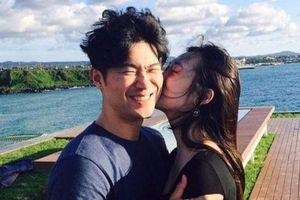 Choiza bị chỉ trích sau khi phim tài liệu về Sulli lên sóng