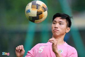 'AFC Cup bị hủy là sự hụt hẫng với các CLB'