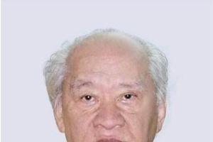 Nhà văn Vũ Tú Nam - bắt đầu từ người lính