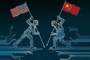 Vì sao Mỹ - Trung nên 'đình chiến' công nghệ?