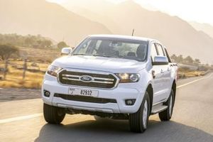 'Vua bán tải' chạy 1.252 km sau 1 lần nạp nhiên liệu chỉ với vài mẹo đơn giản sau