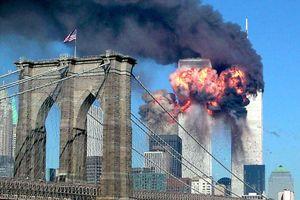 19 năm vụ khủng bố 11-9: Vết thương chưa lành của nước Mỹ