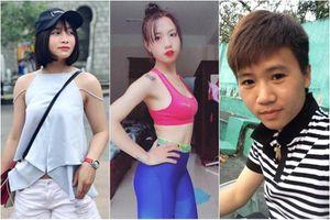 Dân mạng tìm ra dàn nữ cầu thủ ĐTQG Việt Nam 'làm trùm' MXH