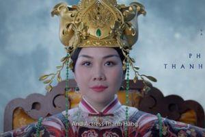 2 nhà văn Vũ Tú Nam, Văn Lê qua đời, Thanh Hằng đóng phim