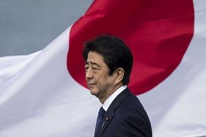 Thủ tướng Nhật Bản Abe Shinzo: Chính trị gia xuất chúng