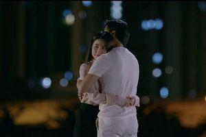 'Tình yêu và tham vọng' tập 58, Minh chọn Linh dù có thể mất chức