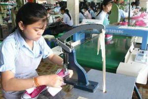 Gạo, cà phê, giày dép… bắt đầu hưởng ưu đãi từ EVFTA