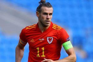 Chuyển nhượng 14/9: Man Utd chuyển hướng sang Gareth Bale