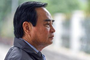 Đề nghị khai trừ Đảng ông Văn Hữu Chiến, Nguyễn Ngọc Tuấn