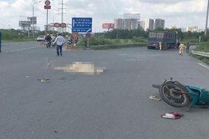 18 vụ TNGT ở Bắc Giang trong 12 ngày làm gần 30 người thương vong