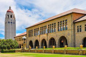 Những chương trình đào tạo MBA tốt nhất tại Mỹ