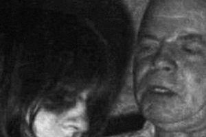 Cô gái trẻ tử vong sau 67 'buổi lễ trừ tà': Cảm hứng của bộ phim Hollywood đình đám 'The Excorcism of Emily'