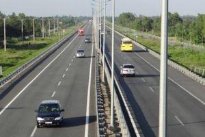 Các dự án hạ tầng giao thông quan trọng tại Quảng Trị được đầu tư thế nào?