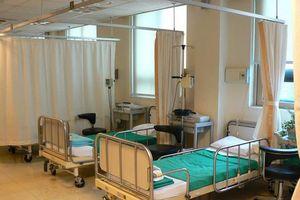 6 cách hiệu quả để bảo vệ bản thân khi vào bệnh viện