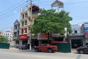 Thành phố Lạng Sơn: Dân đi tìm công bằng từ một dự án 'điểm nhấn…'