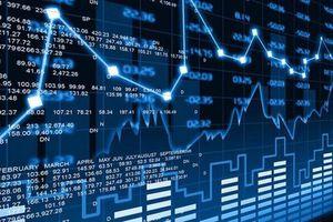 Nhà đầu tư giao dịch giằng co chờ cơ cấu ETFs cuối tuần