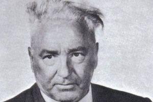 Những ý tưởng đáng kinh ngạc của Wilhelm Reich