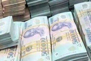 Vụ huyện chi tiền tỷ không đúng quy định: Thu hồi, khắc phục nhiều tỷ đồng