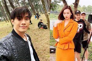 Tình Yêu Và Tham Vọng: Minh lại mất chức, Tuệ Lâm có trở về làm 'trùm cuối' chất lừ?