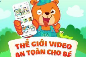 Nội dung dành cho trẻ em phát triển mạnh, Việt Nam đang là 'mỏ vàng' của YouTube