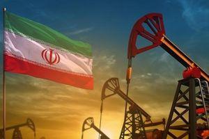 Iran tăng cường khai thác tại các mỏ dầu sở hữu chung với Iraq