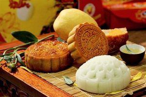 Những điều bạn chưa biết về nguồn gốc bánh Trung thu