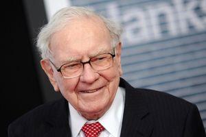 Warren Buffett đã bắt đầu năng động hơn so với giai đoạn tháng 3/2020