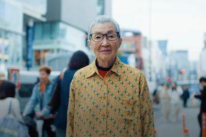 Cụ bà 84 tuổi học lập trình để làm game cho người lớn tuổi