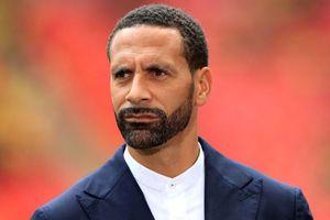 Ferdinand thất vọng với kỳ chuyển nhượng của MU