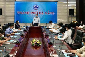 Đà Nẵng cơ cấu lại ngành du lịch