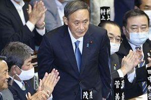Dư luận quốc tế nói gì về nội các mới ở Nhật Bản: 'Tâm tư' kỳ vọng, 'nỗi niềm' bất an