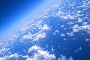 Việt Nam nỗ lực hoàn thiện hành lang pháp lý bảo vệ tầng ozone