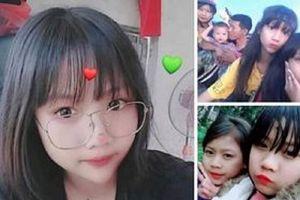 Hai thiếu nữ 15 tuổi ở Hải Phòng mất tích bí ẩn