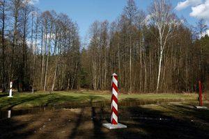 Cáo buộc litva và Ba lan ủng hộ biểu tình, belarus đóng cửa biên giới phía Tây