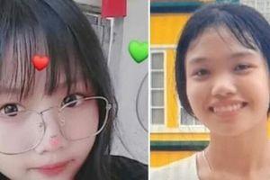 Liên tiếp thông tin nữ sinh mất tích tại Hải Phòng