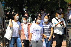 Nhiều trường ở Đà Nẵng có học sinh đỗ tốt nghiệp THPT 100%