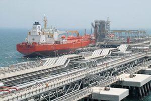 Kuwait sắp đưa vào vận hành terminal nhập khẩu LNG lớn nhất Trung Đông