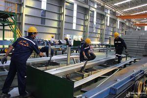 Điểm danh các doanh nghiệp nộp thuế lớn ở Khu Kinh tế Đông Nam Nghệ An