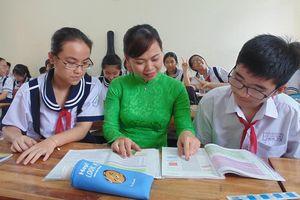 Đổi mới quản lý giáo dục phổ thông, giảm tải cho cả giáo viên và học sinh