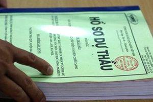 Đánh giá hồ sơ dự thầu có bao gồm nội dung về lao động phổ thông?