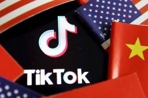WeChat và TikTok sắp bị cấm tải xuống ở Mỹ