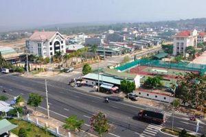 Đại hội đại biểu Đảng bộ tỉnh Kon Tum sẽ diễn ra từ ngày 22-25/9