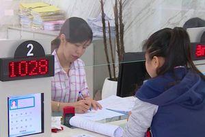 Thành phố Hồ Chí Minh xem xét phương án xã hội hóa dịch vụ công