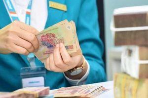 Ngân hàng tuần qua: Tiền gửi chững lại, BIDV tiếp tục đấu giá khoản nợ của 'bông hồng vàng' Phú Yên