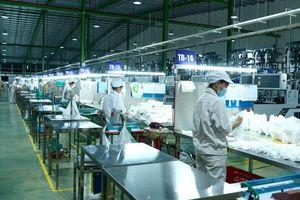 Tập đoàn An Phát Holdings (APH) chưa mua được cổ phiếu đăng ký tại Nhựa An Phát Xanh (AAA)