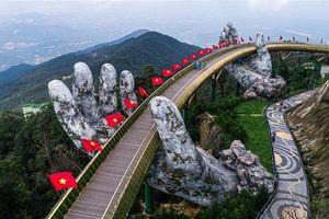 Khu du lịch đầu tiên của Đà Nẵng mở cửa đón khách trở lại