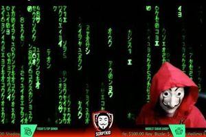 Phần mềm gây ức chế game thủ gian lận