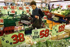 Thị trường Nhật - khó mà dễ, dễ mà lại khó